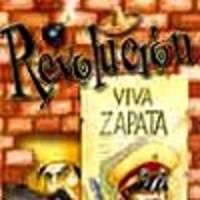 Image de Revolución!