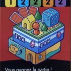 Image de Happy City - La Boutique De Jeu