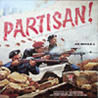 Image de Advanced Squad Leader (asl) : Partisan