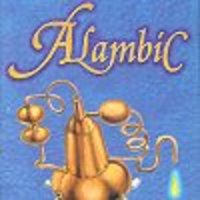 Image de Elixir : Alambic