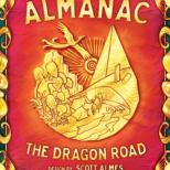 Image de Almanac : The Dragon Road