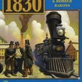 Image de 1830