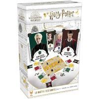 Image de Harry Potter - Le Maître Des Sorts