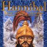 Image de Hannibal
