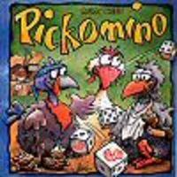 Image de Pickomino
