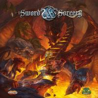Image de Sword & Sorcery : Vastaryous' Lair