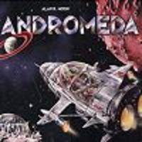 Image de Andromeda