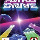 Image de Astro Drive
