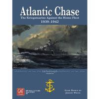 Image de Atlantic Chase