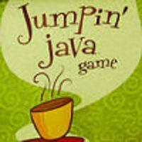Image de Jumpin' Java Game