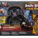 Image de Angry Birds Star Wars Darth Vader (jenga)