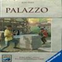 Image de Palazzo