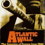 Image de Atlantic Wall:the Invasion Of Europe