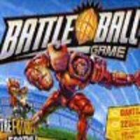 Image de Battleball Game