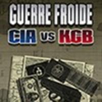 Image de Guerre Froide : CIA vs KGB