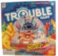 Image de Pop o matic Trouble Game