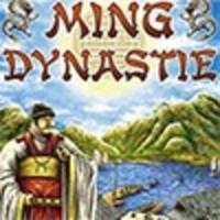 Image de Ming Dynastie