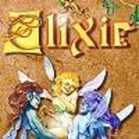 Image de Elixir