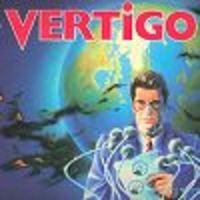 Image de Vertigo