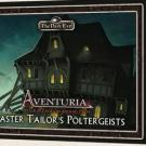 Image de Aventuria - Master Tailor's Poltergeists
