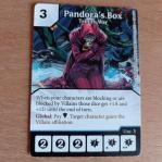 Image de Dice Masters - Pandora's Box