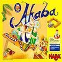 Image de Akaba