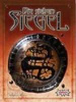 Image de Die Sieben Siegel