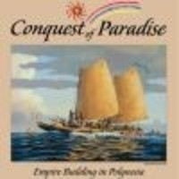 Image de Conquest of paradise