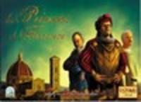 Image de Les Princes de Florence
