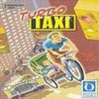 Image de Turbo Taxi