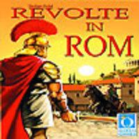 Image de Roma
