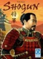 Image de Shogun