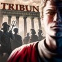 Image de Tribun : tribus Inter Pares