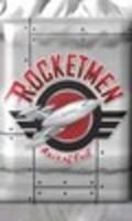 Image de Rocketmen