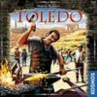 Image de Toledo