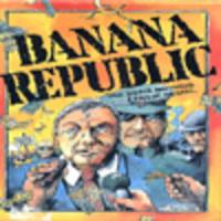 Image de Banana Republic