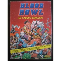 Image de Blood Bowl
