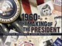 Image de 1960: The Making of the President