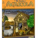 Image de Agricola (Ystari Games)