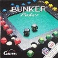 Image de Bunker Poker