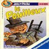 Image de Le Pouilleux