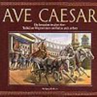 Image de Ave Caesar
