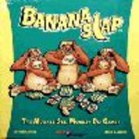 Image de Banana Slap