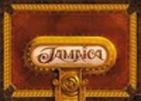 Image de Jamaica