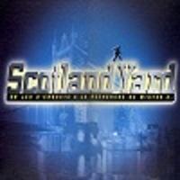 Image de Scotland Yard