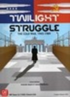 Image de Twilight Struggle