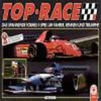 Image de Top Race