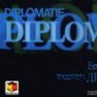 Image de Diplomatie