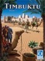 Image de Timbuktu