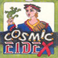Image de Cosmic Eidex